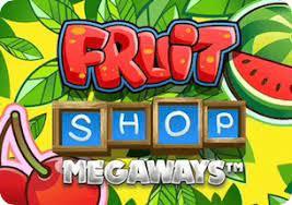 Fruit Shop ssdChristmas Edition สล็อตแมชชีน